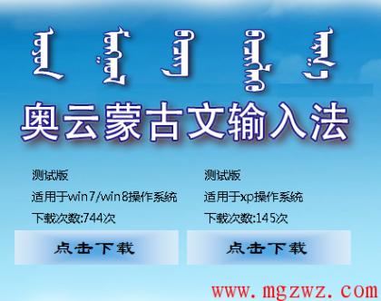 QQ截图20150415201540.png