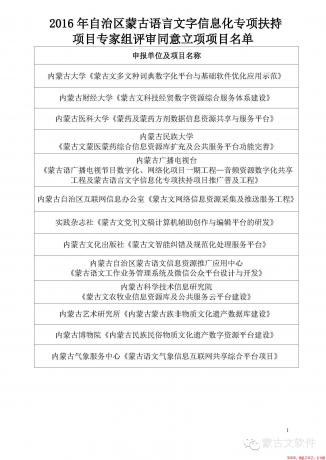 关于2016年自治区蒙古语言文_20160119_13097690563201850_000.jpg