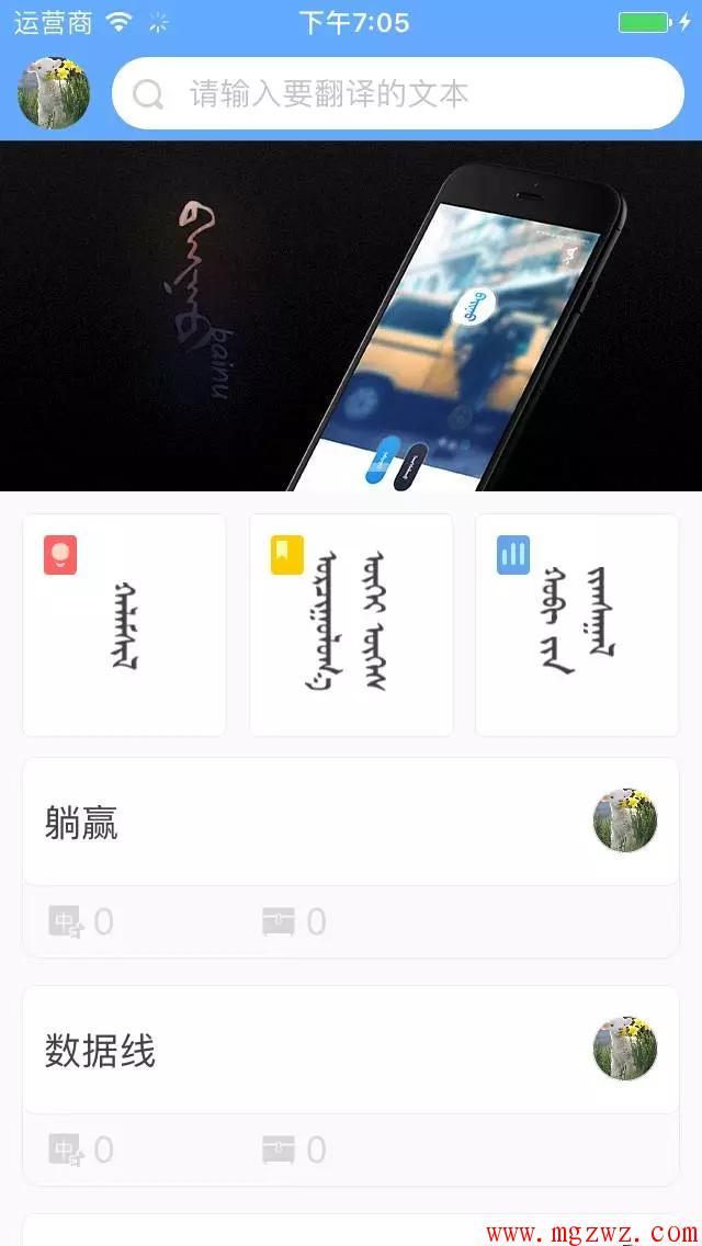 20170224_154902_001.jpg