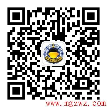 qrcode_for_gh_02a40644b83a_344.jpg