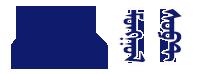 |蒙古软件|蒙古软件下载|蒙文手机|蒙古网站|蒙科立|монгол ...