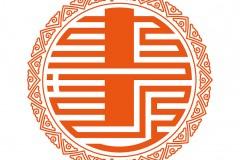 挽救蒙古文WPS(biqeeqi)文件有以下招术