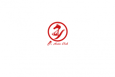 ANDA Club - v1.0.4版本重磅来袭
