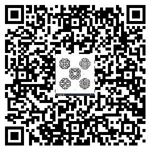 联图二维码 (1).png